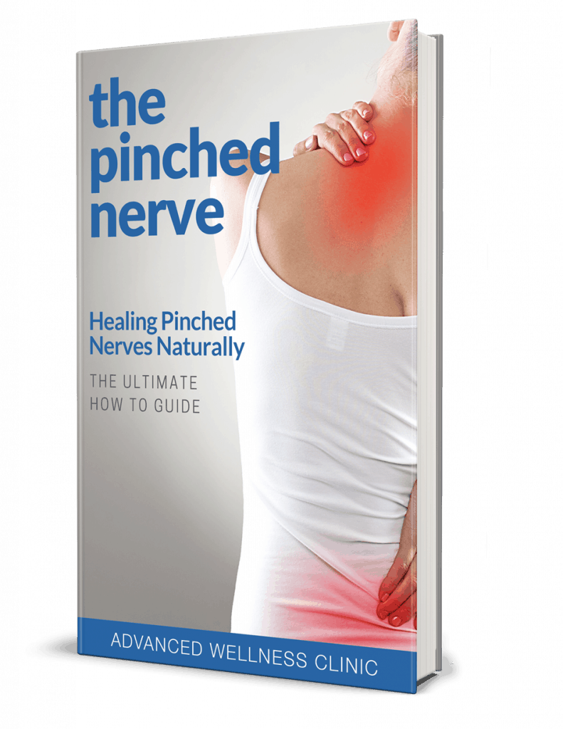 Chiropractic Care for A Pinched Nerve In Calgary